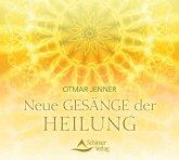 Neue Gesänge der Heilung, 1 Audio-CD