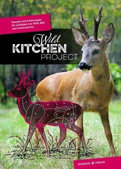 Wild Kitchen Project