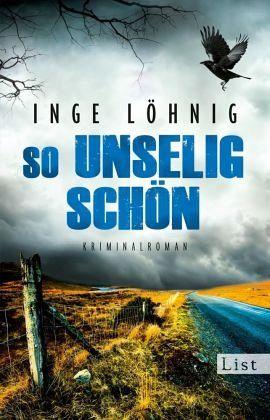 Inge Löhnig-So unselig schön