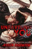 Unraveling You (eBook, ePUB)