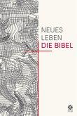 Neues Leben. Die Bibel, Standardausgabe, Motiv Fineliner