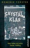 crystal.klar