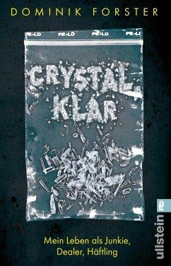 crystal.klar - Forster, Dominik