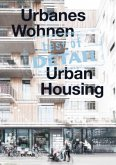 best of DETAIL Urbanes Wohnen / Urban Housing