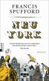 Neu-York