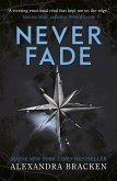 A Darkest Minds 2: Never Fade