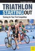 Triathlon: Starting Out (eBook, ePUB)