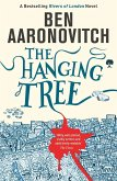 The Hanging Tree (eBook, ePUB)