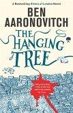 The Hanging Tree (eBook, ePUB)