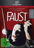 Faust Filmjuwelen