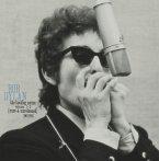 Bob Dylan: The Bootleg Series,Vols.1-3