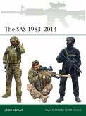 The SAS 1983-2014 (eBook, ePUB)