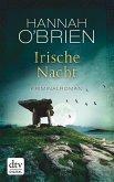 Irische Nacht / Grace O`Malley Bd.3 (eBook, ePUB)