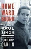Homeward Bound (eBook, ePUB)