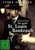 The Great St. Louis Bank Robbery