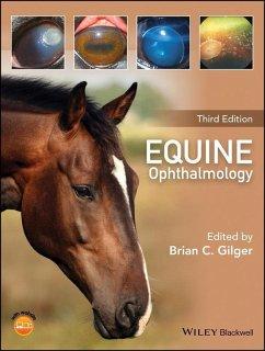 Equine Ophthalmology (eBook, PDF)