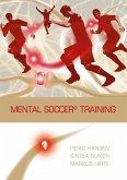 Mental Soccer® Training (eBook, ePUB)