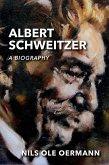 Albert Schweitzer (eBook, ePUB)