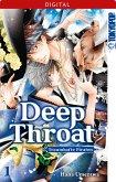 Deep Throat - Traumhafte Piraten 01 (eBook, PDF)