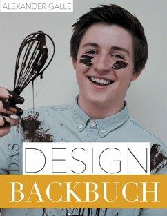 Das Designbackbuch (eBook, ePUB)