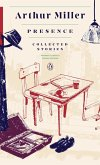 Presence: Collected Stories (eBook, ePUB)