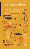 Collected Essays (eBook, ePUB)
