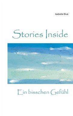 Stories Inside (eBook, ePUB)