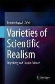 Varieties of Scientific Realism