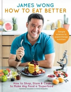 How to Eat Better