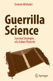 Guerrilla Science