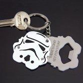 Star Wars Stormtrooper Flaschenöffner