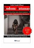 Sodom Satanas 2 (eBook, ePUB)