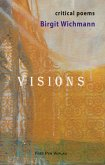 Visions (eBook, ePUB)