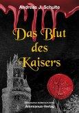 Das Blut des Kaisers (eBook, ePUB)