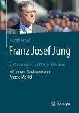 Franz Josef Jung