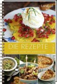Landlust - Die Rezepte Bd.6