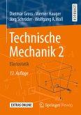 Elastostatik / Technische Mechanik .2