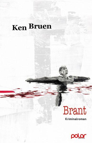 Brant - Bruen, Ken