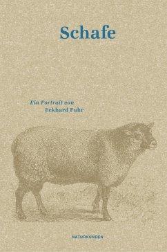 Schafe - Fuhr, Eckhard