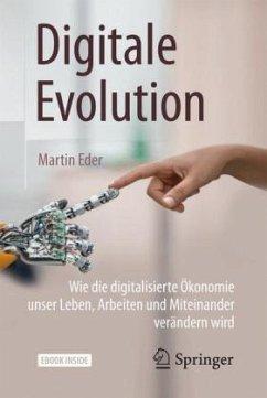 Digitale Evolution