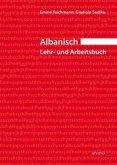 Albanisch - Lehr- und Arbeitsbuch