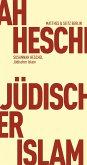 Jüdischer Islam
