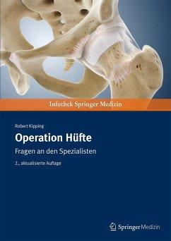 Operation Hüfte