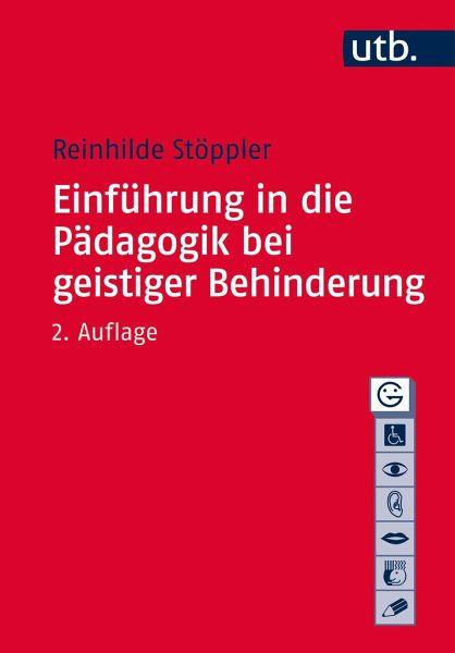 download Patrologiae cursus completus. 094, patrologiae graecae : omnium ss. patrum, doctorum