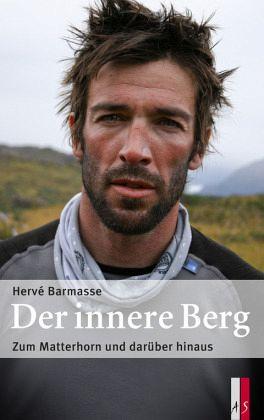 Der innere Berg - Barmasse, Hervé