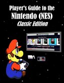 Player's Guide to the Nintendo (NES) Classic Edition