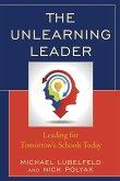 Unlearning Leader
