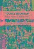 Tourist Behaviour: An International Perspective