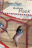 Human Maps - Paperback