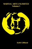 Martial Arts Unlimited